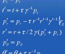 [情報科学・数学・物理学・心理学系][英語・日本語] 論文・レポート 添削・校閲します