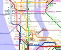 現役鉄道会社社員が、東京へ上京するあなたにベストな物件探しの駅をご案内いたします♪