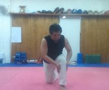 つらい足の冷え性にむくみ、生理痛を緩和するめちゃめちゃ簡単体操