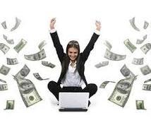 簡単に取り組めます 安定して《月収30万円》を副業だけで稼ぎたい人へ