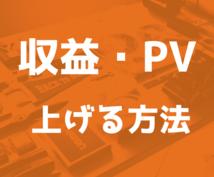 ブログで1万円稼ぐ方法教えます 現役大学生が1万円稼いだ方法を教えたくないけど教えちゃう!