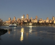 ニューヨーク市への旅行の相談にのります 初めてのNYCで不安な方必見‼︎ 質問も承ります!