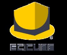 EC-CUBE3の設置を代行します これからEC-CUBEでネットショップを始めたい方へ