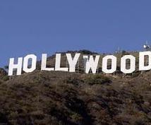 ロサンゼルス、シアトルへの留学のことなら何でも聞いてください!バスケのことも相談に乗れます!