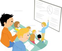 帰国生入試に関する質問・疑問にお答えします 帰国生入試で大学を受験する方に向けたサービスです。