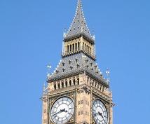 ボランティア留学をして、イギリス滞在費用を年100万円以内におさえた体験談をお話しします。