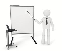 ■ 【 事業や副業のお悩み 】に 叩き上げのコンサルが【 実践的かつ現実的なアドバイス 】をします