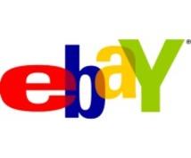 ebayサポート。トラブル等のご相談&翻訳します。(日→英)(英→日)