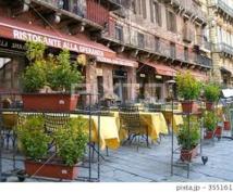 お洒落カフェ、イタリアンをご紹介いたします 都内でのお店探しに困ったときに!