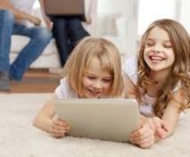 子供も出来る『コピー&ペースト』で稼ぐ方法教えます 1日1時間、月10万円以上稼ぐ方法