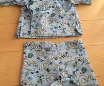 衣装作りや入園入学準備など裁縫相談承ります 忙しいママさんや裁縫が苦手な方へ