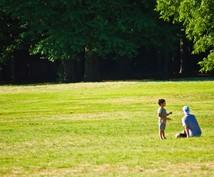 お子さまの特性診断します ホロスコープリーディング*親子の心地よい関係を築きたい貴方へ