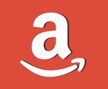 Amazon出品商品をPRします Amazonへ出品しているけど売れない!そんな皆様へ!
