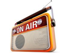 【あなただけのラジオDJ】今日にぴったりな曲、教えます。