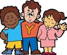 英検準1級満点の帰国子女が日本語から英語、英語から日本語の通訳をします