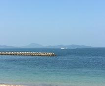広島・岡山観光のご提案出来ます ・旅行、出張の予定がある・ライター・報道関係者・ブロガーの方