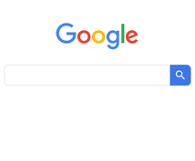 検索してはいけない言葉を代わりに検索します 興味はあるけど怖くてなかなか出来ない方に