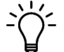 技術系サイトに広告掲載できます 企業や大学の研究者や知財、特許事務所の人にリーチできる広告枠