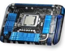 自作PC組み立てをしっかりサポートします 自作PC組み立てのノウハウ伝授、起動トラブルにも対応します