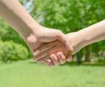 婚活、異性との接し方アドバイスします 早く幸せになりたい?恋愛が成就されない人へ!