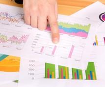 ウェブ集客、ホームページ修正コンサルします ホームページ改善、ウェブ集客コンサルタント