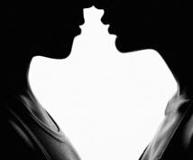 大好きな人とのスキンシップの仕方を教えます 付き合い始めから熟年夫婦までスキンシップをしたい方へ
