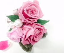 恋愛・婚活・結婚生活、タロットでお手伝いします 望む未来へ向けて自分が今できることを見つけたいあなたへ