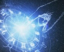 西洋占星術で詳細に見ていきます あなたの才能(ギフト)、天職と、人生の目的を導きだします。