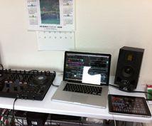 DJをやってみたいかたへ:DJオンライン質問箱!