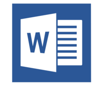 WORDファイルを自動印刷するマクロを提供します 《フォルダに保存した全てのWORDファイルを一括印刷!》