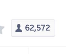 【Twitterより強力!】専用に作られた友達62500人のLINE@であなたのスタを宣伝します!