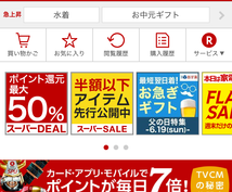 【楽天・Yahoo】商品登録5件分承ります。