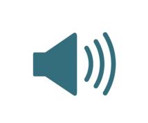 音声データの文字起こしを承ります 講義・インタビュー音声などの文字起こしにお困りのあなたへ