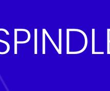今話題のスピンドルの購入方法を教えます スピンドルに興味がある方はどうぞ!