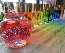 ご自分と向き合う~カラーセラピー~をお届けします 気になる色の意味から、一番良い方法を一緒に考えてみませんか?