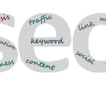 SEOの悩み相談、サイト分析いたします 貴社サイトのWebサイトの課題・お悩みを解決します