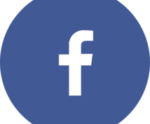 Facebookにあなたの広告を出します 超格安でたくさんの人にあなたの広告を出せます☺️