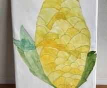 学芸員歴17年!お子さんの絵をアドバイスします いたずら描きでもOK! アートの才能を引き出します。