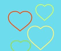 復縁成功のための心の土台づくりを伝えます ╰( •ө• )╯幸せのセルフコントロール♡♡