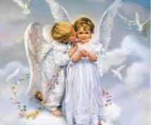 エンジェルカードがメッセージを伝えたがってます 天使からのメッセージで癒やされたいあなたへ