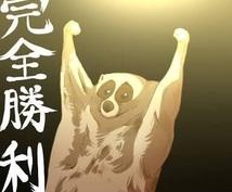 中国語と日本語の通訳します 中国語に困ってる方。仕事や日常に関することなんでもOK!