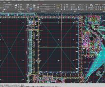 2DCAD・3DCAD図面書きます DIYをしたい、手書きをデータにしてほしいあなたに!