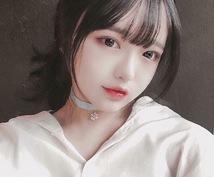 韓国で整形したいけど不安?私が相談のります 韓国美人になりたい人!韓国で整形したい人必見!