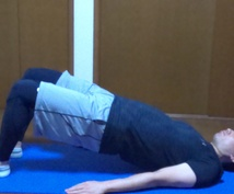 ジムいらずオーダーメイド自宅トレーニング作成します 初級者向けトレーナーと動画で一緒にやる30分トレーニング