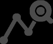住所から一括で緯度経度を取得するソフト売ります テレアポ、データ分析などにどうぞ