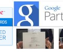ホームページをSEOの視点からアドバイスします GooglePartner認定済・親身に相談に乗ります