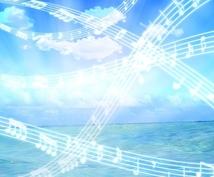 音声作品、ラジオ番組、PODCASTの編集します 定期配信の方は割引サービスあり!試聴サンプルあります!