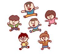 2歳の子供との遊び方について実体験をお伝えします 子供と何をして遊んだら良いのか悩んでいるパパママへ!