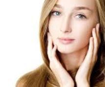 ~手軽に始められるアンチエイジング~貴女に合った「ながら美容法」や「美容アイテム」等をご紹介します。