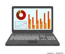 ホームページ『検索キーワード』の分析・解析します 気になるホームページ『検索キーワード』の分析・解析します
